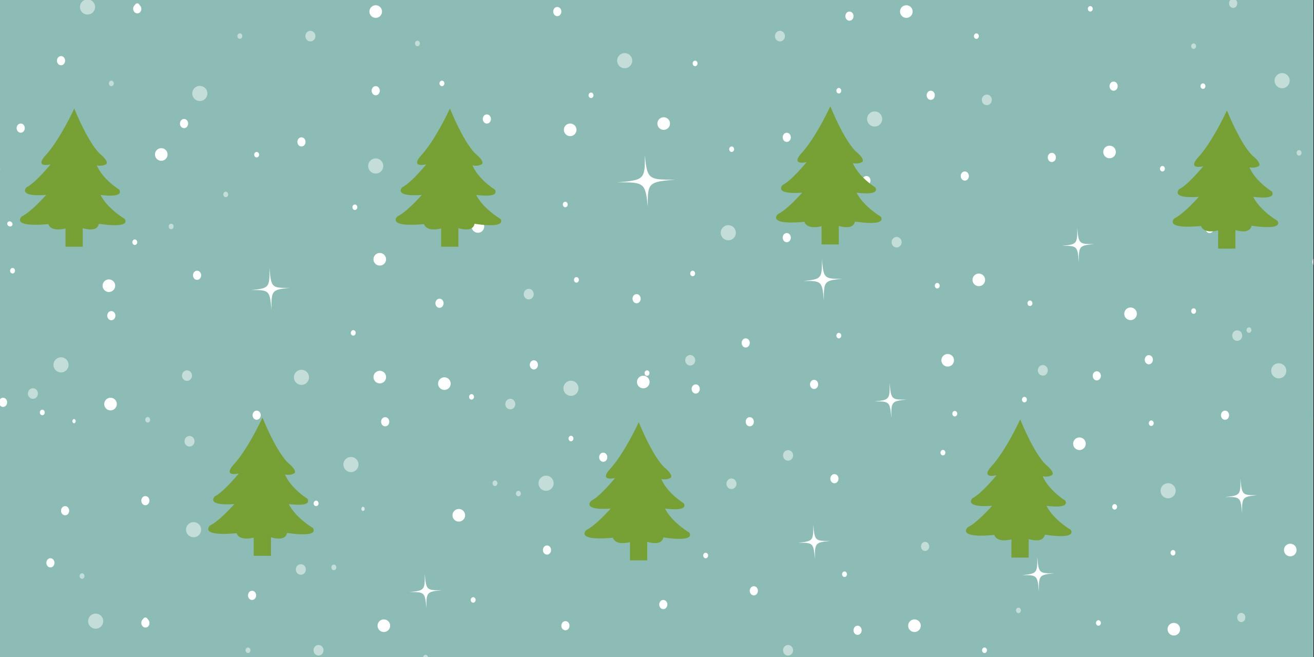 Boektweepuntnul - slider kerst 2018